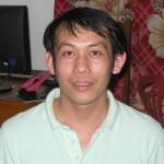 Lar Profile 2