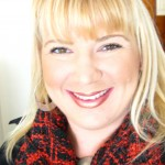 Marcia Harrr Bailey Bio Picture