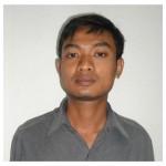 Sinthavong Phouangchampa Profile